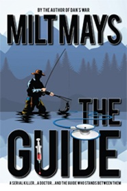 Milt Mays The Guide