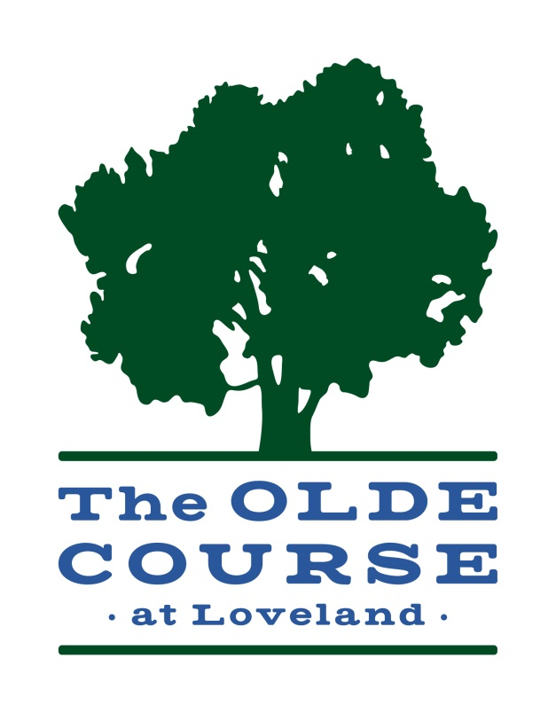 Olde Course at Loveland Golf Course