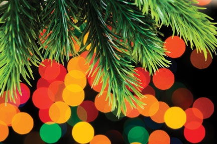 Loveland to Hold Community Tree Lighting Ceremony Friday