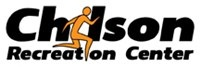 Chilson Recreation Center Logo