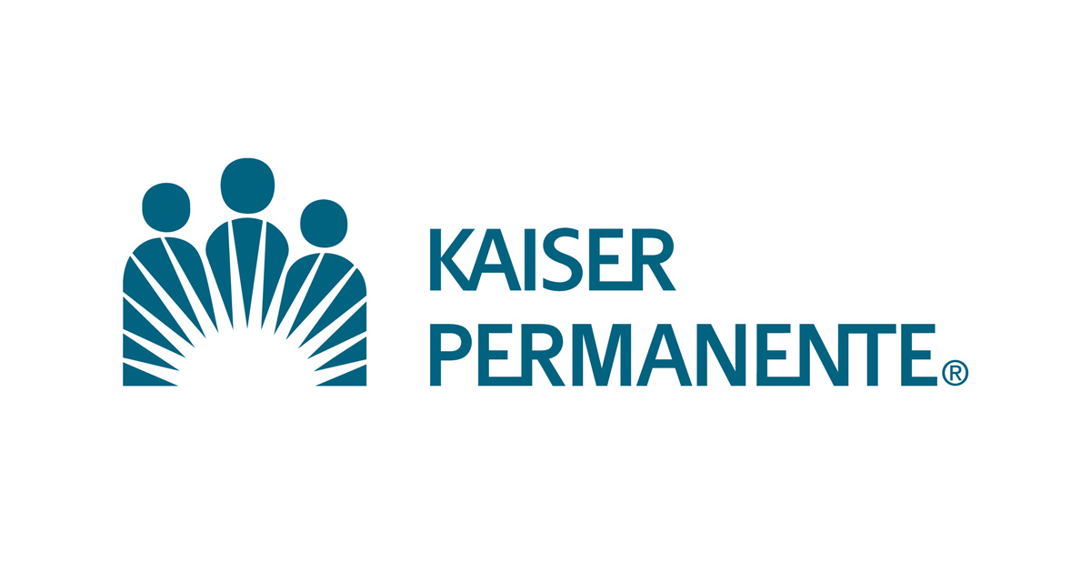 Kaiser Permanente is a proud sponsor of the Loveland Parks & Recreation activity guide