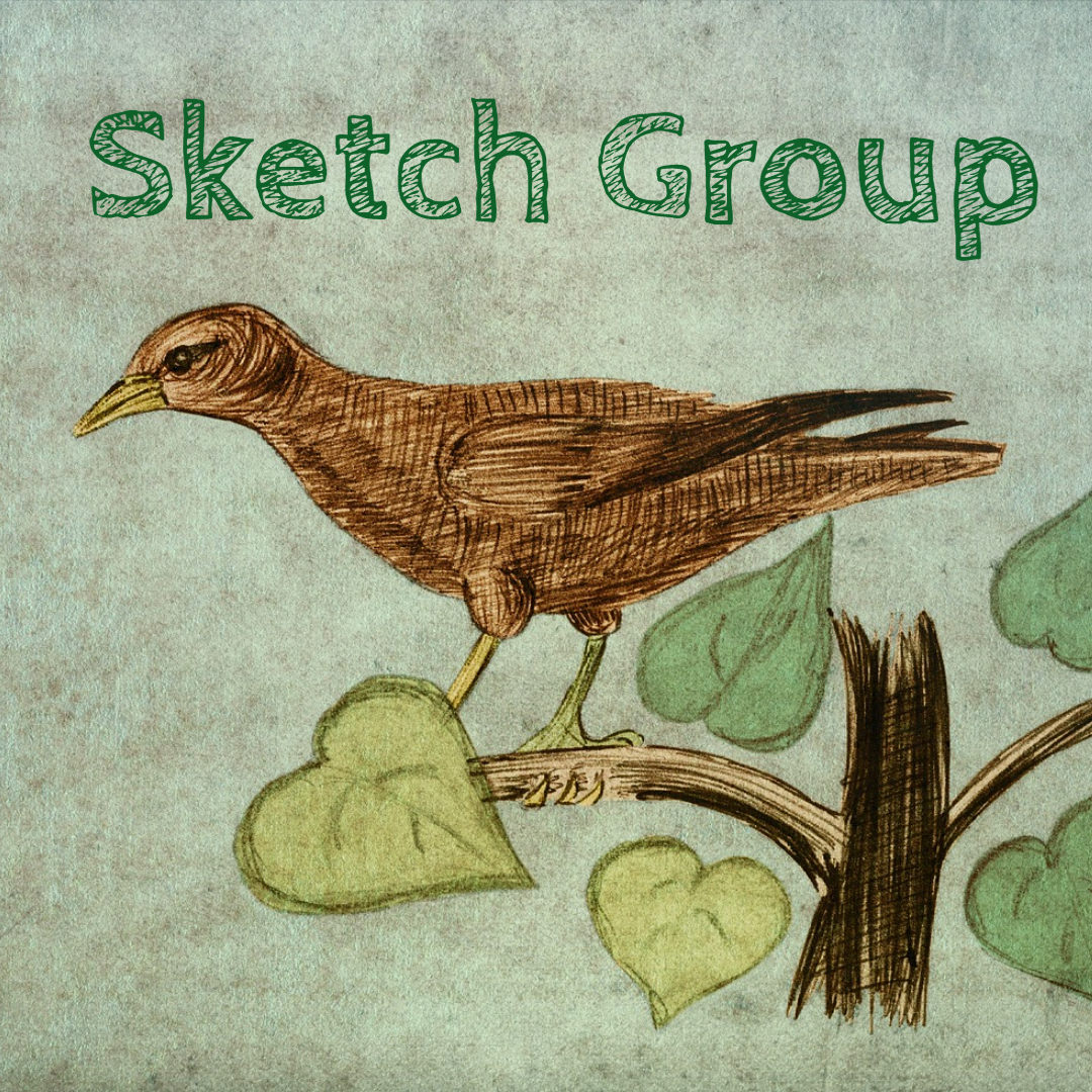 sketch group