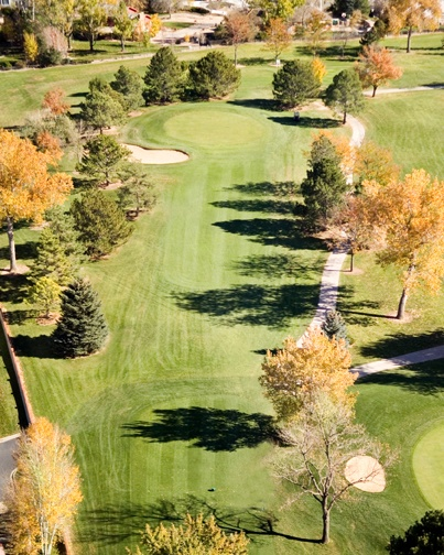 Olde Course Aerial 9013_2T