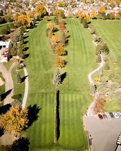 Olde Course Aerial 9011_1T_10T