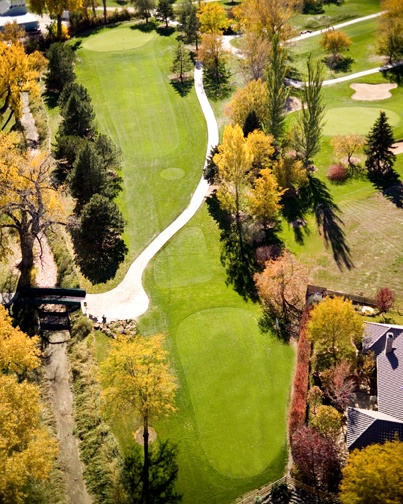 Olde Course Aerial 9002_11T