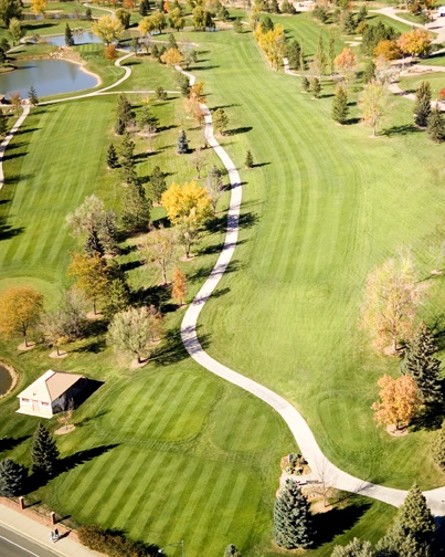 Olde Course Aerial 8988_5T