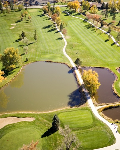 Olde Course Aerial 8985_13T