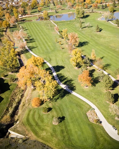 Olde Course Aerial 8982_14T