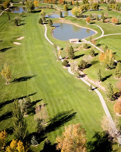 Olde Course Aerial 8979_7T