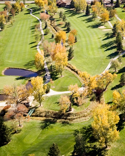 Olde Course Aerial 8978_15T