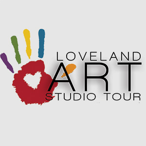 Studio-Tour-Logo
