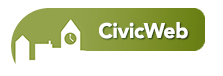 Click to connect to Civic Web