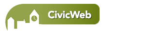 Civic Web Link