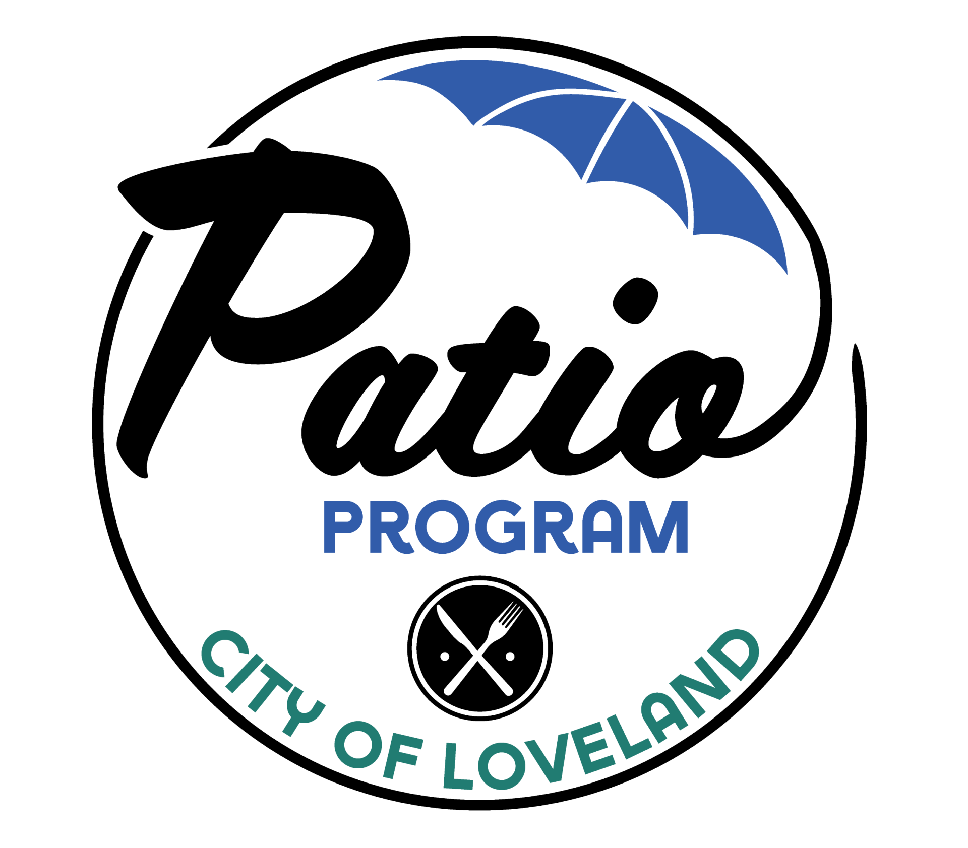 patio program