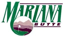 Mariana Butte Golf Course