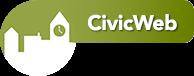 CivicWeb link