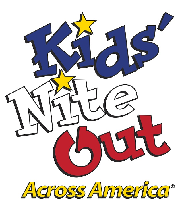 Kids' Nite Out at Chilson Recreation Center